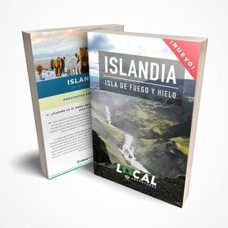 Islandia_pdf-1.png