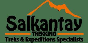 salkantaytrekking-logo