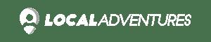 logo-footer-3